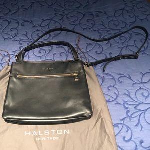 Halston Heritage